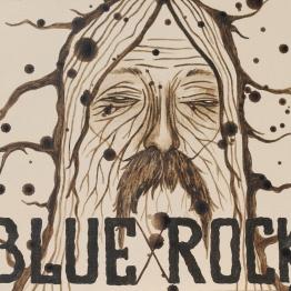 BlueRock II