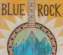BlueRock III